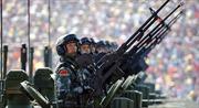 Vì sao Trung Quốc định tăng chi quân sự?