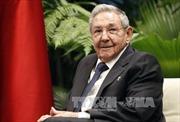 Chủ tịch Cuba bác cáo buộc của Mỹ về tấn công bằng 'sóng âm'