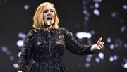 Adele, Bieber lại được vinh danh tại Mỹ