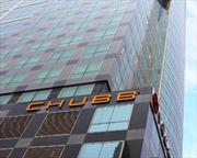 Chubb Life  thành lập 5 chi nhánh mới