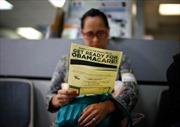 Phe Cộng hòa Mỹ công bố dự luật thay thế Obamacare