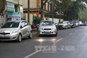 Tăng mức phí sử dụng vỉa hè, lòng đường nội đô Hà Nội đã hợp lý?