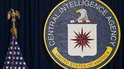 WikiLeaks tung phần đầu gói tài liệu mật 'Vault 7'
