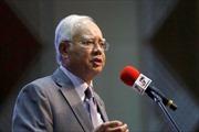 Malaysia không có ý định cắt đứt quan hệ ngoại giao với Triều Tiên