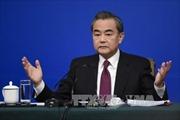 THAAD là vấn đề lớn nhất trong quan hệ Trung-Hàn hiện nay