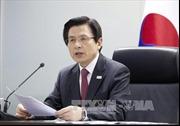 Hàn Quốc tái khẳng định quyết tâm triển khai THAAD