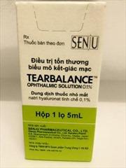 Thu giữ 3.600 lọ thuốc nhỏ mắt Nhật Bản không hóa đơn chứng từ