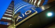 Hãng bảo hiểm AIG sẽ chuyển trụ sở sang Luxembourg