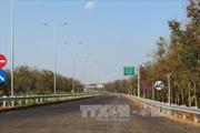 Vận hành Trung tâm quản lý điều hành giao thông cao tốc TP Hồ Chí Minh - Long Thành - Dầu Giây