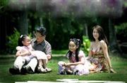 Xây dựng văn hóa gia đình trong xã hội đương đại