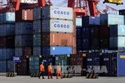 Trung Quốc bác chỉ trích của EU về chiến lược 'Made in China 2025'