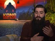 Đạo diễn 'Kong: Skull Island' đã rao bán nhà ở Mỹ để ở hẳn TP Hồ Chí Minh