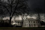 Tổng thống Mỹ ca ngợi Cơ quan Mật vụ chặn kẻ xâm nhập Nhà Trắng