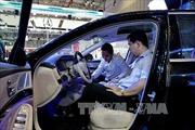 Bỏ quy định gây tranh cãi: nhập khẩu ô tô phải có giấy bảo hành chính hãng