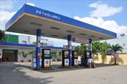 Petrolimex đăng ký niêm yết trên sàn HOSE