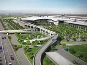 Thiết kế sân bay Long Thành: Nhà quản lý nên nhường nhà chuyên môn