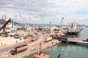 Bộ Giao thông Vận tải hủy hai văn bản bán cổ phần tại cảng Quy Nhơn