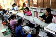 Tăng cường phối hợp, khởi kiện các doanh nghiệp nợ bảo hiểm xã hội
