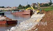 Hà Nội kêu gọi xã hội hóa nguồn vốn cải tạo nguồn nước sạch