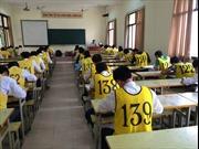 Thực tập sinh làm việc tại Nhật Bản về đúng hạn được hỗ trợ khởi nghiệp 120 triệu