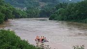 Sóc Trăng: Hai bé gái tử vong do đuối nước ở Cù Lao Dung