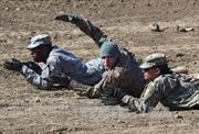 Triều Tiên nổi giận trước cuộc tập trận ném bom của Mỹ tại Hàn Quốc
