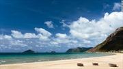 Côn Đảo được bình chọn là đảo thiên đường của châu Á