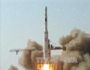 Triều Tiên đã phóng 5 tên lửa hôm 6/3?