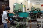 Phát triển nguồn nhân lực: Cung và cầu lao động còn vênh nhau
