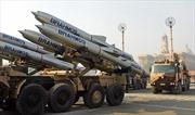 Ấn Độ ký 94 hợp đồng quốc phòng trị giá hơn 12 tỷ USD