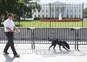 Mỹ bắt giữ đối tượng dọa đánh bom Nhà Trắng