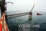 Vietsovpetro cán mốc 50 tỷ m3 khí