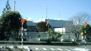 Một nhà ngoại giao Mỹ 'tai nạn vỡ mũi, tím bầm mắt' ở New Zealand bị trục xuất