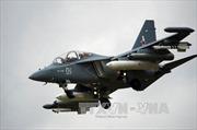 Nga chuyển máy bay huấn luyện chiến đấu tiên tiến cho Myanmar