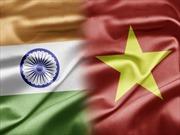 Thúc đẩy quan hệ hợp tác phát triển Việt Nam - Ấn Độ lên tầm cao mới