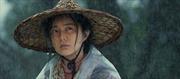 Phạm Băng Băng đăng quang ở Giải Điện ảnh châu Á