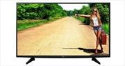 Top 3 tivi siêu nét công nghệ 4K giá dưới 15 triệu đồng đáng mua