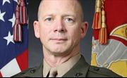 Thượng sĩ Thủy quân lục chiến Mỹ tử vong trong tập trận ở Hàn Quốc