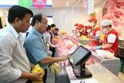 Người chăn nuôi Bến Tre muốn sớm đăng ký truy xuất nguồn gốc thịt lợn