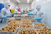 Tạm ngừng nhập khẩu sản phẩm thịt gia súc, gia cầm từ Brazil