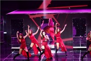 Tối nay: Bảo Thy đối đầu Yến Trang - cuộc chiến 'oanh liệt' nhất Remix New Generation