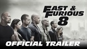 'Fast and Furious 8' có điều gì đặc biệt?