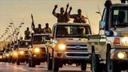 Nga chặn hơn 23.000 trang mạng xã hội tuyên truyền cho IS
