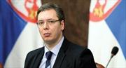 Serbia tuyên bố không bao giờ gia nhập NATO