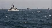 NATO sẽ tăng cường hoạt động tại Biển Đen