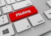 Hai cách thức đánh cắp tài khoản ngân hàng phổ biến