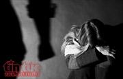 Ba vụ xâm hại tình dục trẻ em liên tục xảy ra ở Ninh Thuận