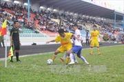 U19 Hà Nội tái ngộ U19 PVF ở chung kết U19 quốc gia