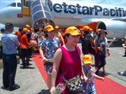 Jetstar Pacific mở thêm đường bay mới giá rẻ Đồng Hới – Hải Phòng