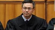 Thẩm phán Mỹ gia hạn phong tỏa sắc lệnh nhập cảnh của ông Trump